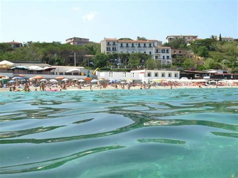 hotel le ghiaie portoferraio hotel villa ombrosa portoferraio isola d elba