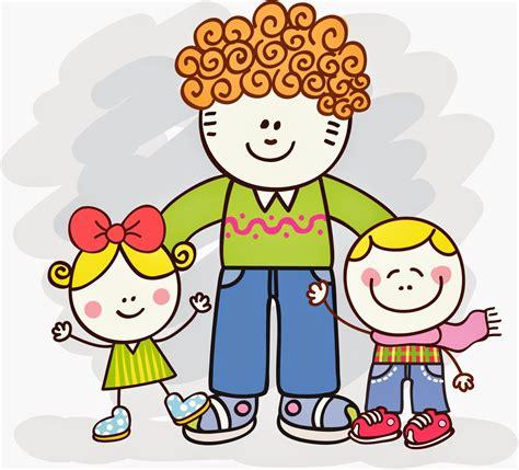 imagenes de amor para los hijos animadas en red dos permiso de lactancia para padres