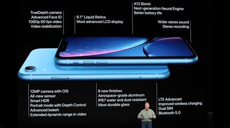 apple launches new iphones with dual sim check out iphone xs and iphone xs max price features