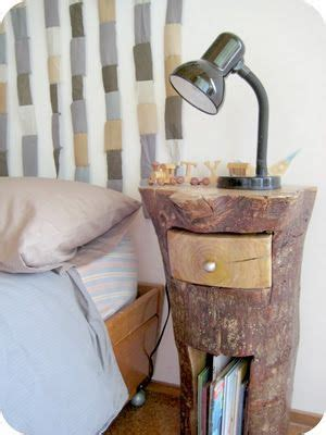 Tree Stump Nightstand 25 Best Ideas About Wood Stumps On Pinterest Tree Stump Furniture Tree Furniture And Tree
