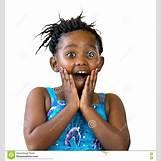 Black Girl Meme Mouth Open | 1300 x 1390 jpeg 158kB