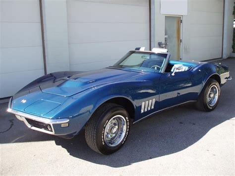how cars engines work 1968 chevrolet corvette transmission control 1968 chevrolet corvette convertible 130411