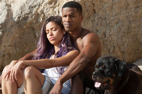 Lights Out Song Ub Full Access Beyond The Lights In Theaters Now
