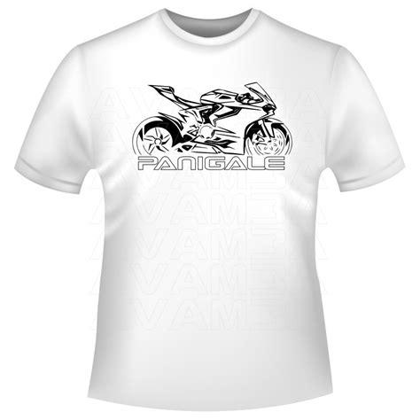 T Shirt Ducati Panigale ducati panigale t shirt kapuzenpullover hoodie avamba