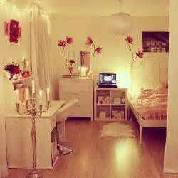 room inspiration cute rooms ideas tumblr girl room inspiration hipster