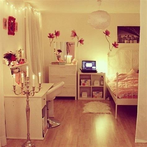 home design inspiration tumblr cute rooms ideas tumblr girl room inspiration hipster