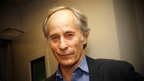 Richard Ford Books by Canada By Richard Ford Books On Play
