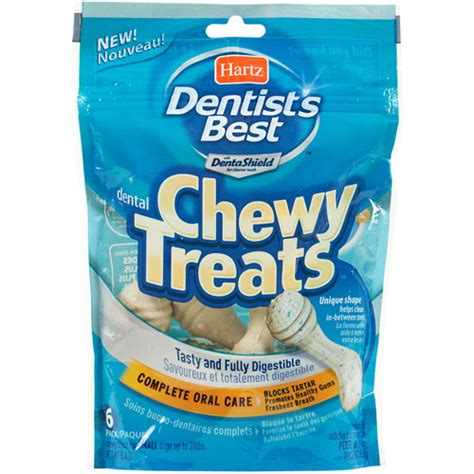 best dental treats for dogs dentists for dogs on shoppinder