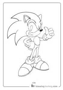 cartoon coloring pages cartoon coloring pages
