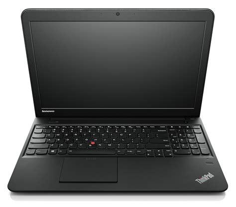 Laptop Lenovo Ultrabook notebook lenovo thinkpad s531 review