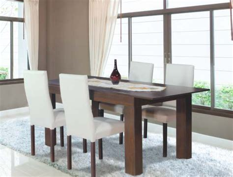 diseã o cocina comedor mesa y sillas cocina comedor