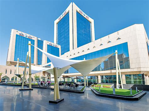 bank headquarters saudi banks are a safe in troubled times world finance