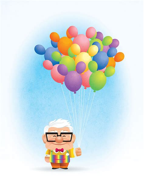 carl i d like to think of carl fredricksen living out
