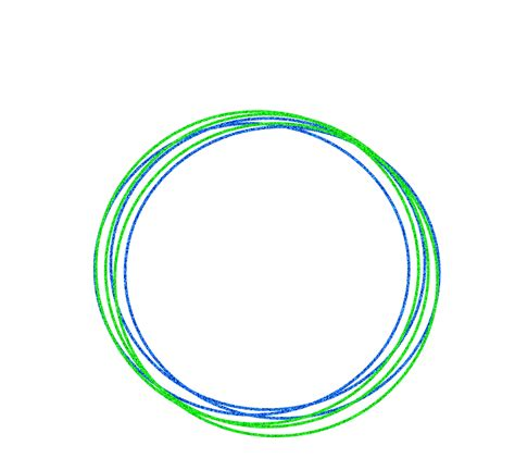 imagenes png circulos recursos para blends emii circulos png