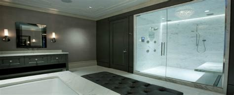 luxury bathroom showers luxury showers for luxury bathrooms