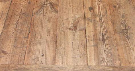 Alte Bodenfliesen Kaufen 2447 by Antik Bau Stawe Historische Baustoffe Antike Holzdielen