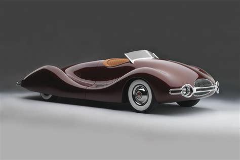 design my dream truck online high museum brings dream cars to atlanta technique