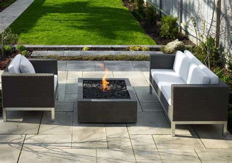 modern outdoor pit outdoor pits popular in outdoor projects paloform