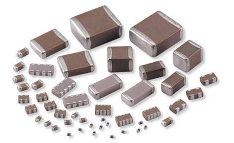 capacitor smd codigo capacitores smd eletronica pratica