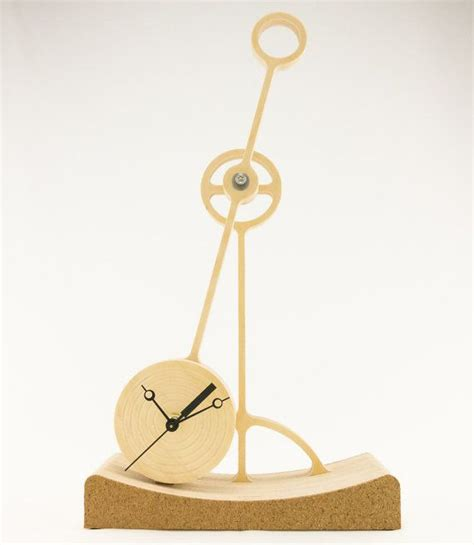 pendulum swing in fashion 220 best images about wood on pinterest wood coasters