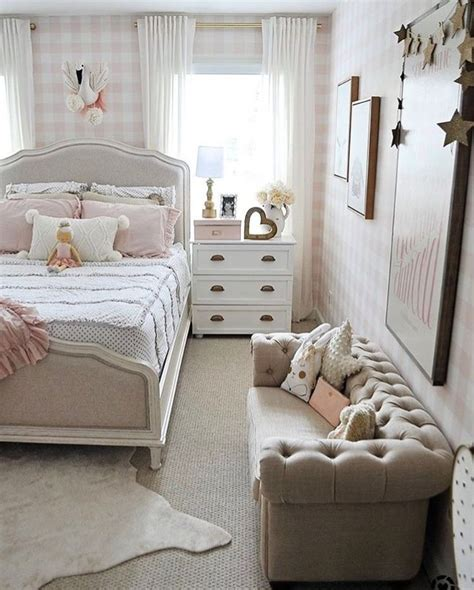 25 best ideas about little girl rooms on pinterest marvellous cute little girl rooms 24 for your decor