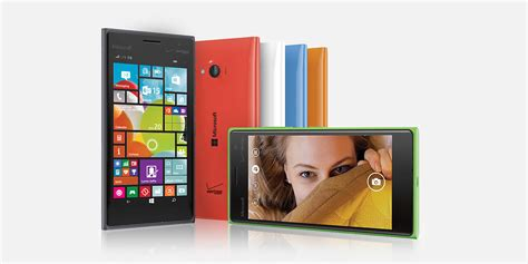 resetting windows lumia microsoft lumia 735 reset windows