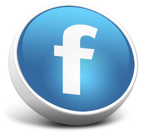 fb icon png fb icon freeiconspng