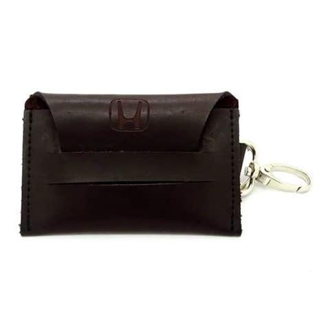 Gantungan Kunci Stnk Bhayangkari gantungan kunci dompet stnk logo honda pusaka dunia