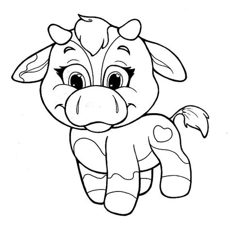 Patriots Day Free Online Full Movie coloring pages of a cow coloring home
