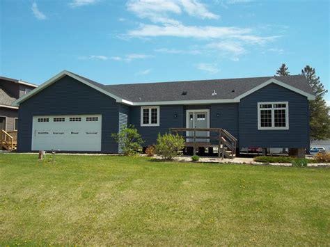 dynamic homes 28x64 riverwood homes inc