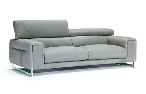 furniture couches sofas natuzzi leather sofas natuzzi recliners bengaluru