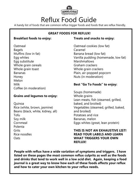 bland diet images  pinterest clean eating