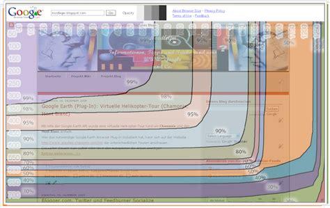 html zentriertes layout neu bei google labs browser size noodlegei das