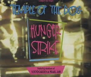 hunger strike temple of the temple of the hunger strike german cd single cd5 5 quot 115479