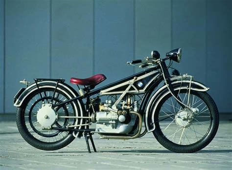 bmw bicycle vintage 101 best vintage motorcycles images on vintage