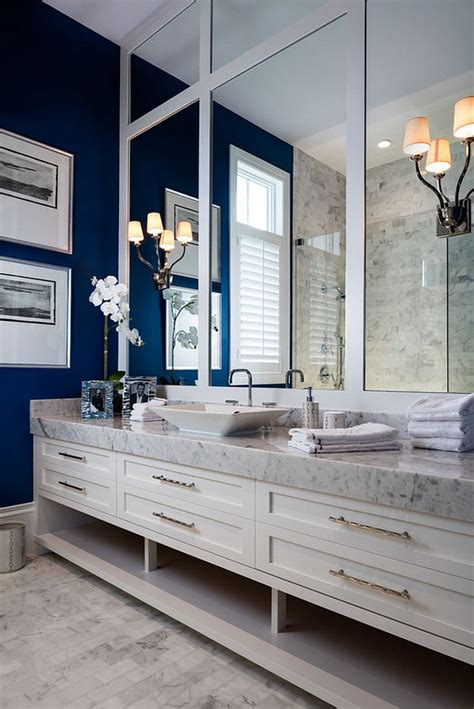 period bathrooms ideas best 25 large wall mirrors ideas on large bathroom vanity mirrors extra for orlanpress info