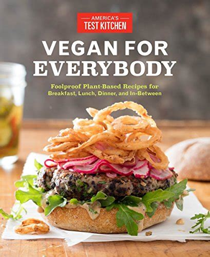 Pdf Vegan 101 Cookbook Plant Based Everyone by Buy Courses Side Dishes Cookbooks Food Wine