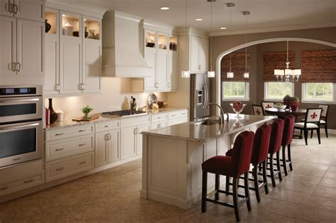How To Clean Kraftmaid Kitchen Cabinets Kraftmaid Kitchen Cabinets Bradenton Fl