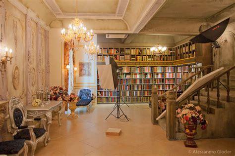 commessa libreria matrimonio all orientale coipiediperterra
