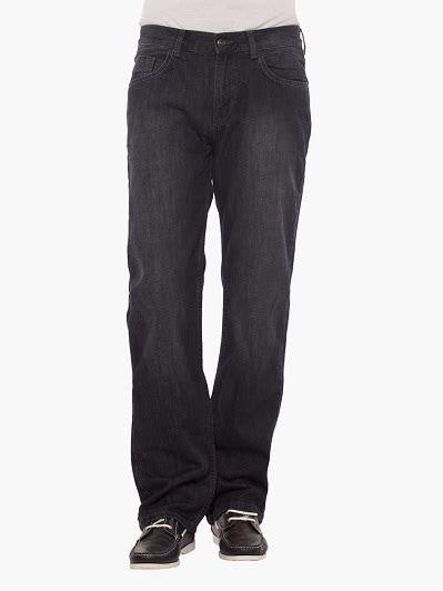 lc waikiki erkek kot pantolon modeli konuya geri dn lc waikiki erkek d 252 ş 252 k bel lc waikiki erkek kot pantolon modeli