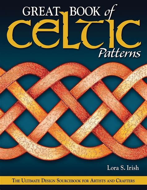 celtic pattern history 17 best images about celtic applique quilt patterns on