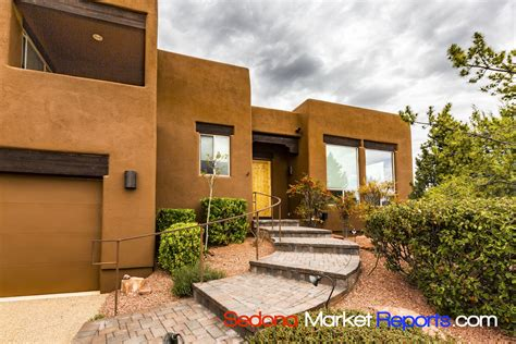 sedona arizona 86336 april market report 2017
