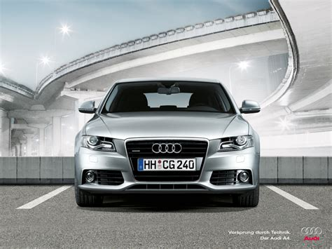 Oil For Audi A4 by Audi A4 2 0t Engine Burns Too Much Oil Ca Lemon Law Firm