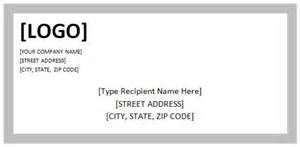 shipping address label template mailing label template printable label templates