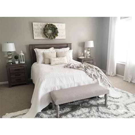 ideas for master bedrooms amazing ideas to convert room into farmhouse bedroom style