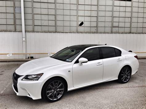 2017 lexus es 350 white 2015 lexus es 350 interior success 2017 2018 best cars
