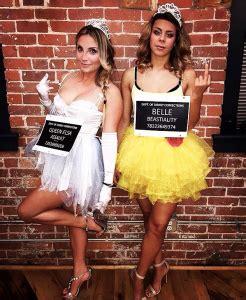 criminal disney princesses tsm cool halloween costumes