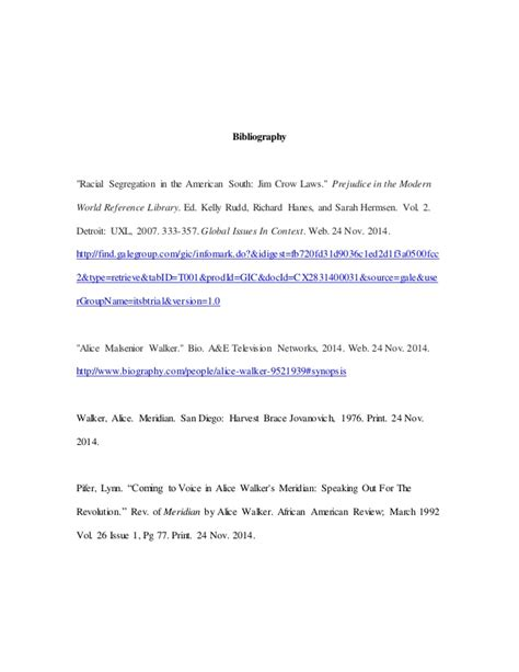research paper on everyday use by walker writing for translation translation centre for the