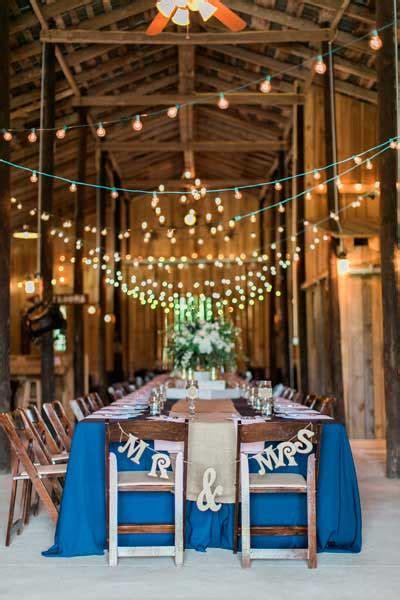 decorar techo boda 40 ideas de iluminaci 243 n para decorar una fiesta o boda diy