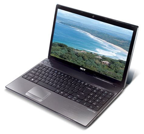 Kipas Laptop Acer 4745g aspire 4745g images